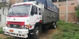 Camión hyundai 94