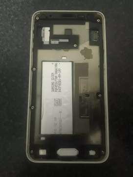 Samsung A3 1015 a reparar