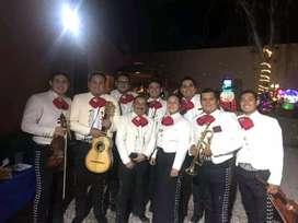 Mariachis en Medellín sabaneta la estrella la tablasa caldas amaga Antioquia