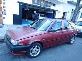Fiat Tipo  2006 Nafta
