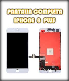 PANTALLA IPHONE 8 PLUS