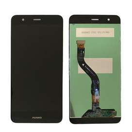 pantalla Huawei P10 Selfie original instalada