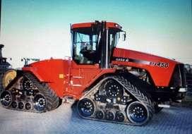 VULCANIZADO de RUEDAS CASE STR 450 cod10131 Rodamarsa Industrial
