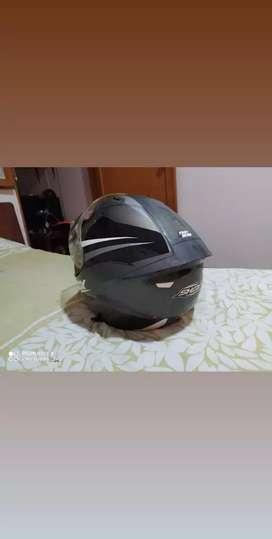 Se venden casco