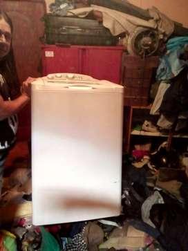 venta de lavadora sin usos