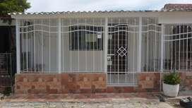 ARRIENDO APARTAMENTO SOLEDAD 2000