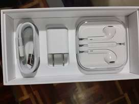 IPhone 6s 32g nuevo