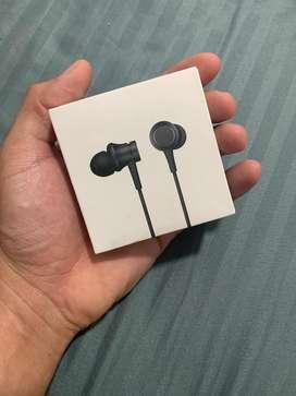 Audifonos Xiaomi NUEVOS