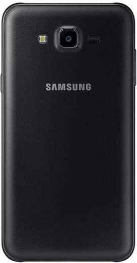 Samsung j7 neón