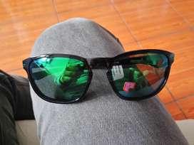 Oakley Sunglasses Enduro Polarized