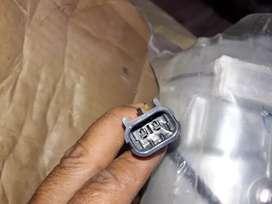 Vendo compresor d aire acondicionado para freitlhiner o kenwort
