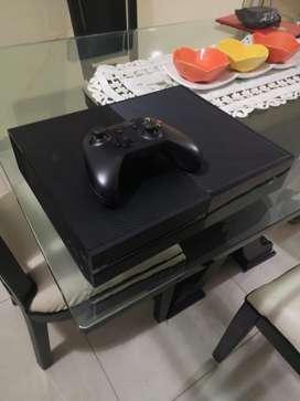 Xbox One Original. 1 Control