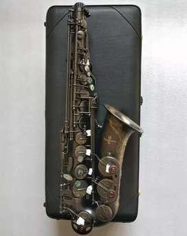 Saxo alto Yanagisawa a-992