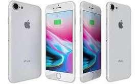 Iphone 8 de 64 GB NUEVO