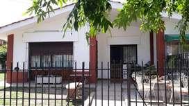 SE ALQUILA CASA POR TEMPORADA EN CARLOS PAZ PARA 6 / 7 PERSONAS EXCELENTE UBICACION