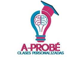 Clases Particulares de Matemática, Álgebra, Calculo, Física, AutoCAD