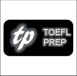 Instructor Examen Internacional TOEFL