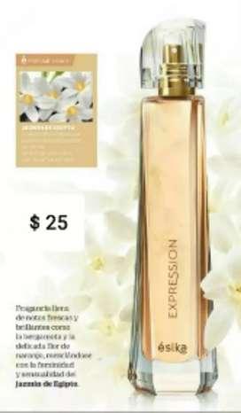 Perfume para Damas