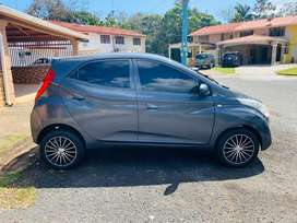 Vendo HYUNDAi EON Negociable