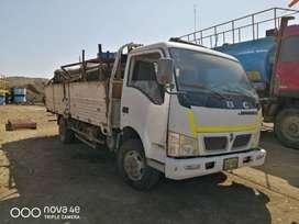 vende vehiculo en ciudad talara