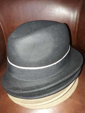 Sombreros Nuevos Importados
