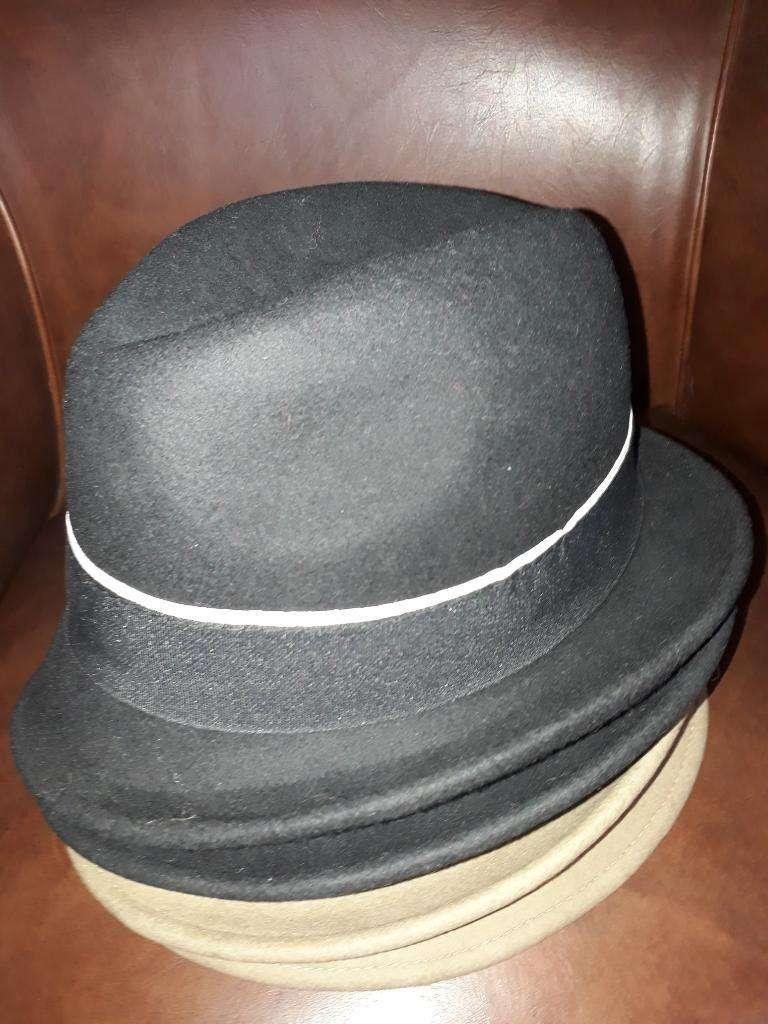 Sombreros Nuevos Importados 0
