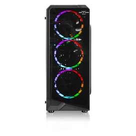 Gabinete Micronics Player