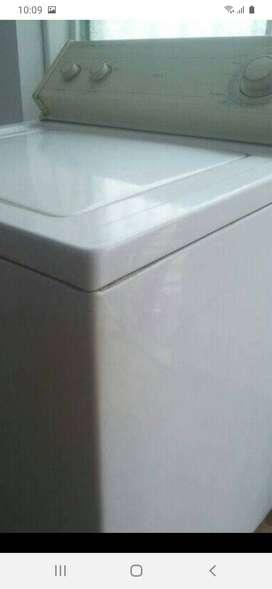 Unicentro ,cerca de neveras revisión reparacion mantenimiento arreglo neveras lavadoras nevecones llamenos AL WHATSAPP
