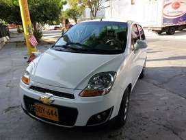 Chevrolet Spark life 2018 ful equipo