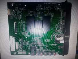 Placa Main Hitachi Cdh-le32smart10 Le32smart10 USada