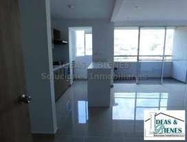 Apartamento En Venta Medellin Sector Los Colores: Código 895194.
