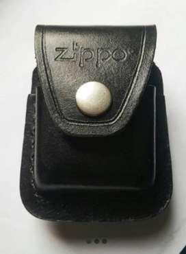 Zippo Estuche para Encededor