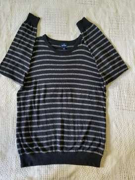 Suéter Old Navy Talla L