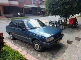 Fiat Premio 94 excelente estado
