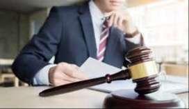 Busco abogado especialista en todas las materias en zona lima cercado