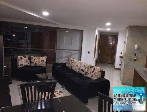 Apartamento para la venta en sabaneta Código 846823 0