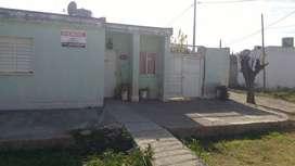 Casa Continuación Calle 8 de Diciembre (CASA ESQUINA)