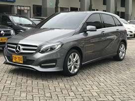 Mercedes Benz B180 1.5 Mod. 2019