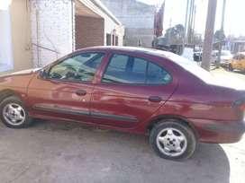 Vendo Renault Megane fase 1