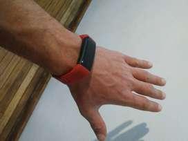 Reloj smart watch band