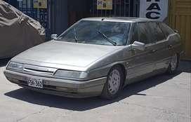 Citroen Xm 1992 aut