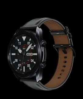 Smartwatch3 Samsung galaxy