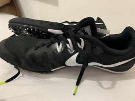 Nike rival M
