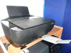IMPRESORA HP DESKJET GT 5820