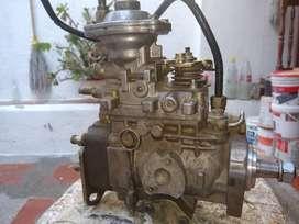 Repuestos Perkins  para turbo fotón bj1069