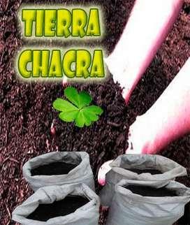 TIERRA DE CHACRA PARA POSO  JARDINES  ELIMINACION DE DESMONTES RETROEXCAVADORA  BOBCAT ARENA GRUESA .FINA ARENA DE RIO
