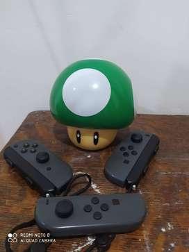 Reparación De Joy-con, Joystick Nintendo Switch