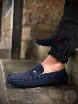 Calzado casual y deportivo para caballero distribuidores