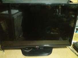 "TV LG LED 32"""