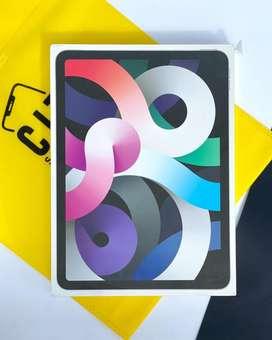 Ipad Air 64GB  nuevas